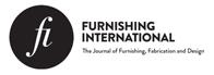 Furnishing International