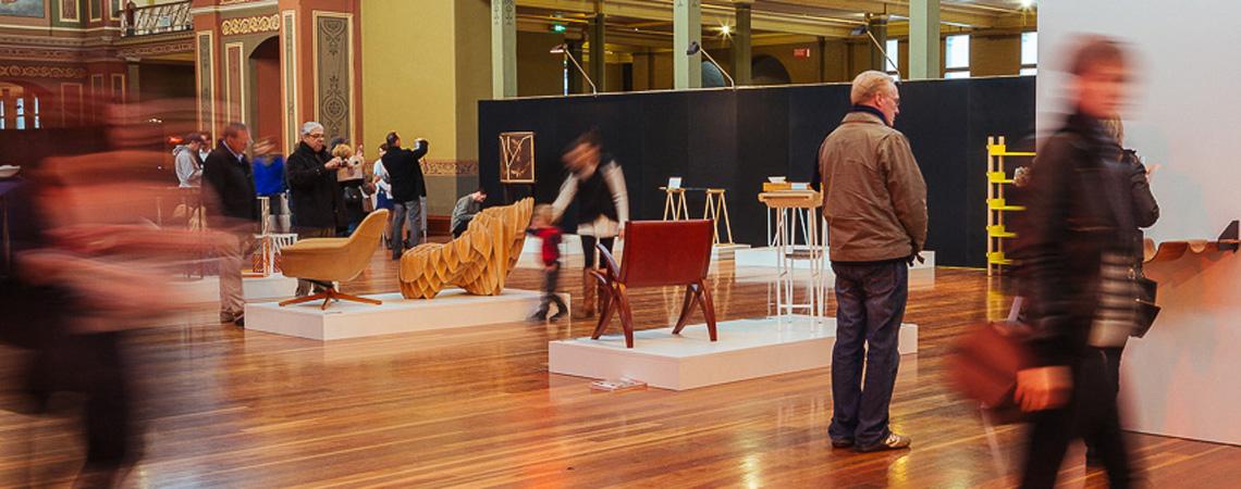 AIFE Exhibition-52