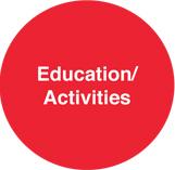 Education/Activities