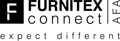Furnitex Connect